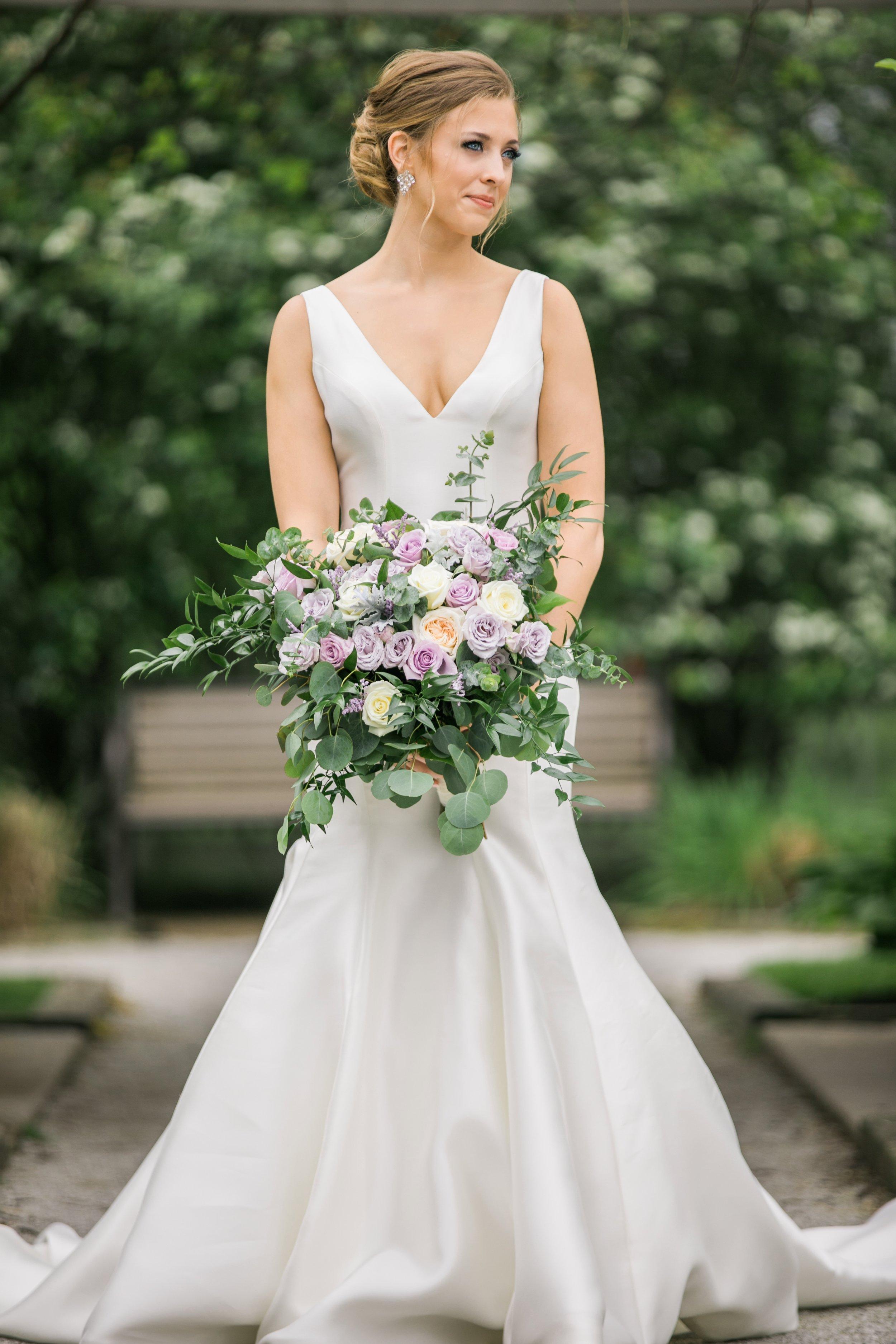 Bride-with-kathy-florist-flowers.jpg