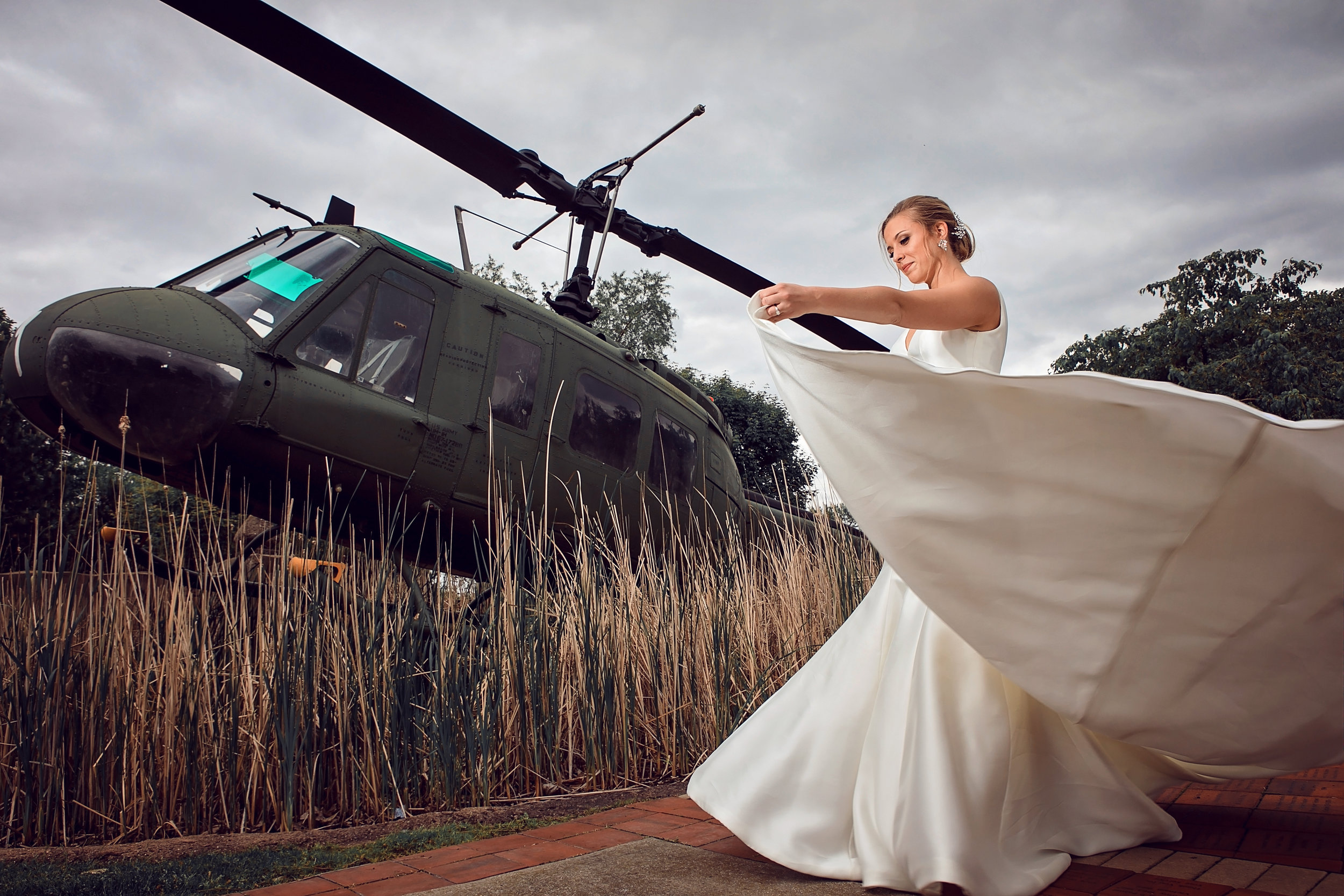 Bride-with-helicopter.jpg