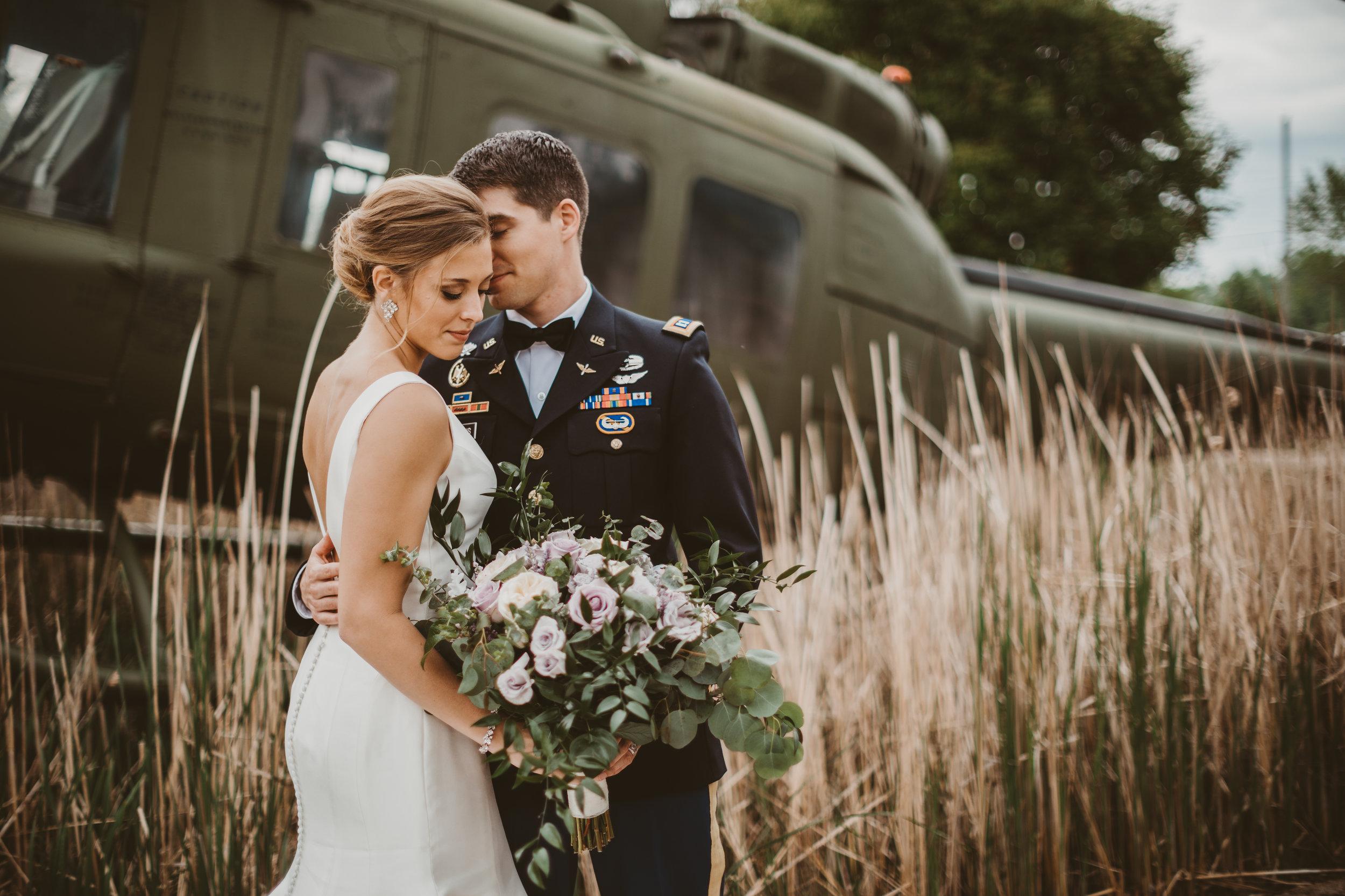 military-bride-and-groom.jpg