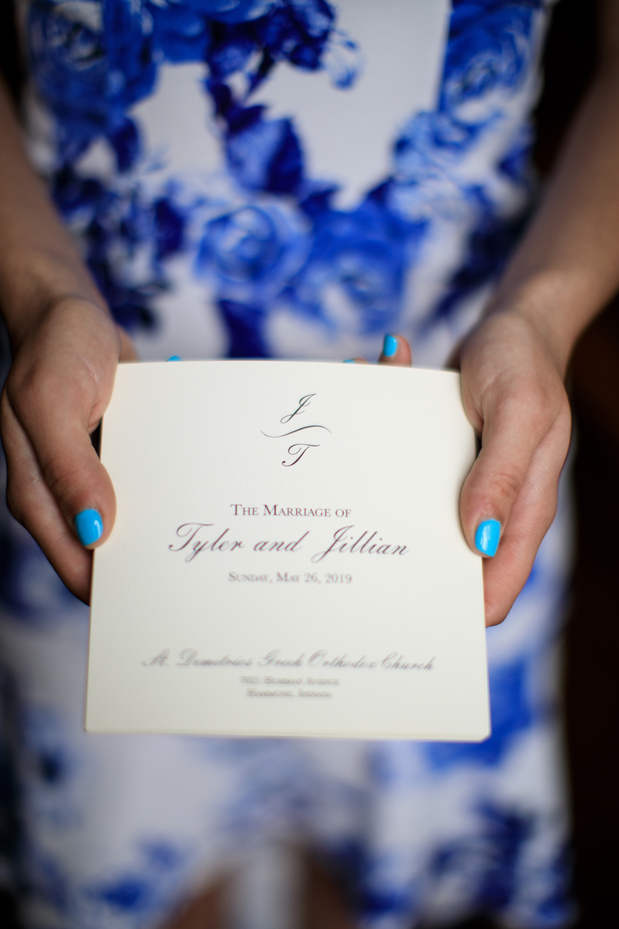 Wedding-invites.jpg