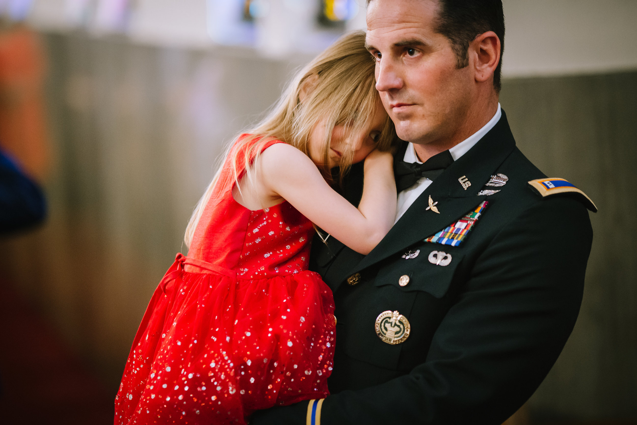 Military-dad-watches-son-get-married.jpg