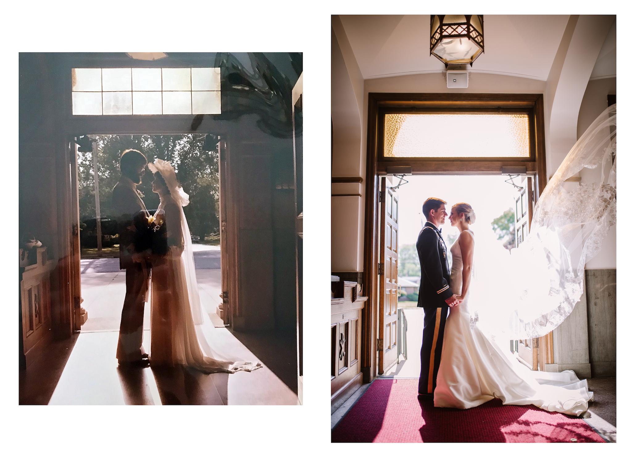 bride-and-groom-copy-same-photo-parents-took.jpg