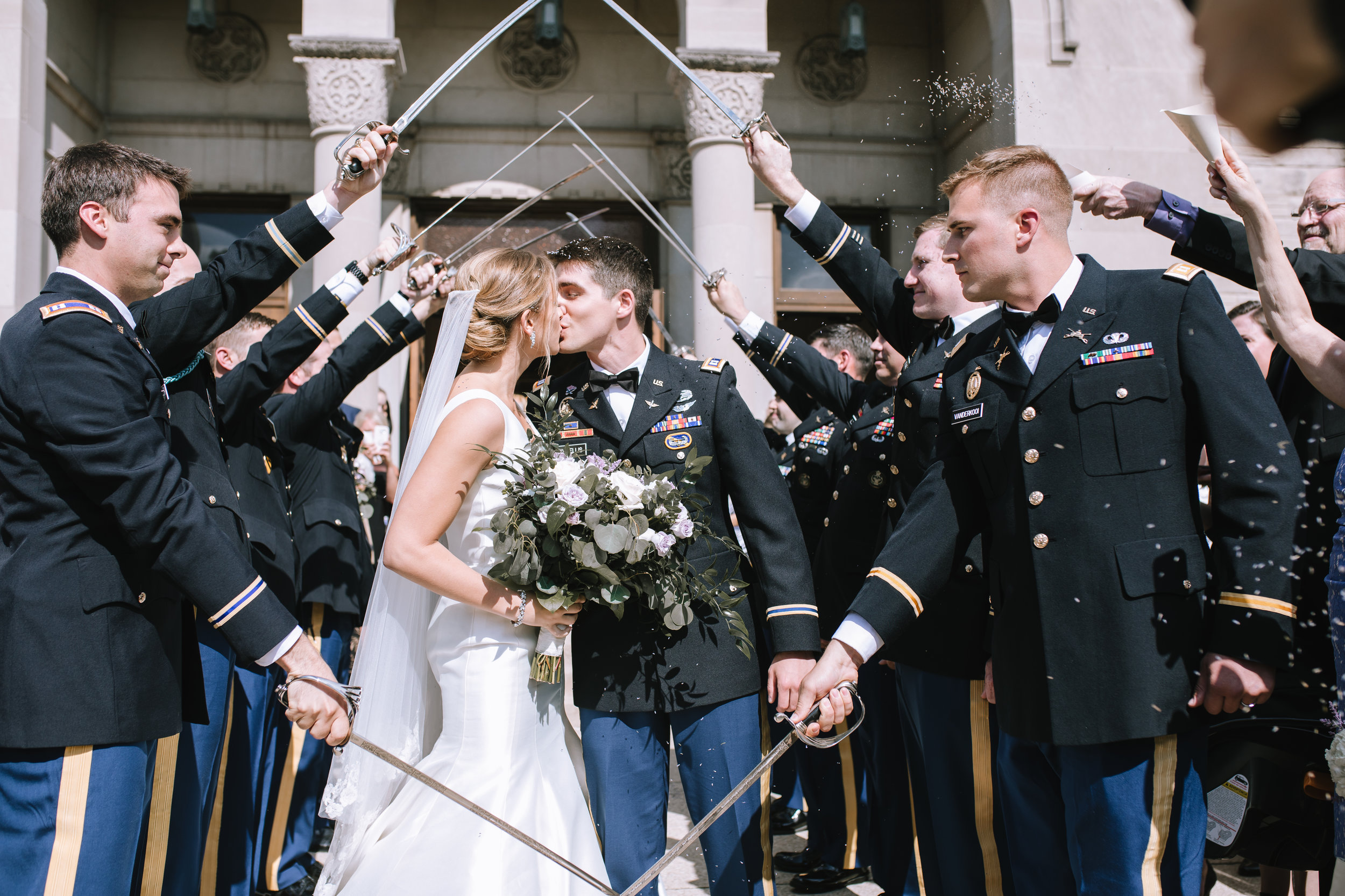 arch-of-sabers-military-wedding.jpg
