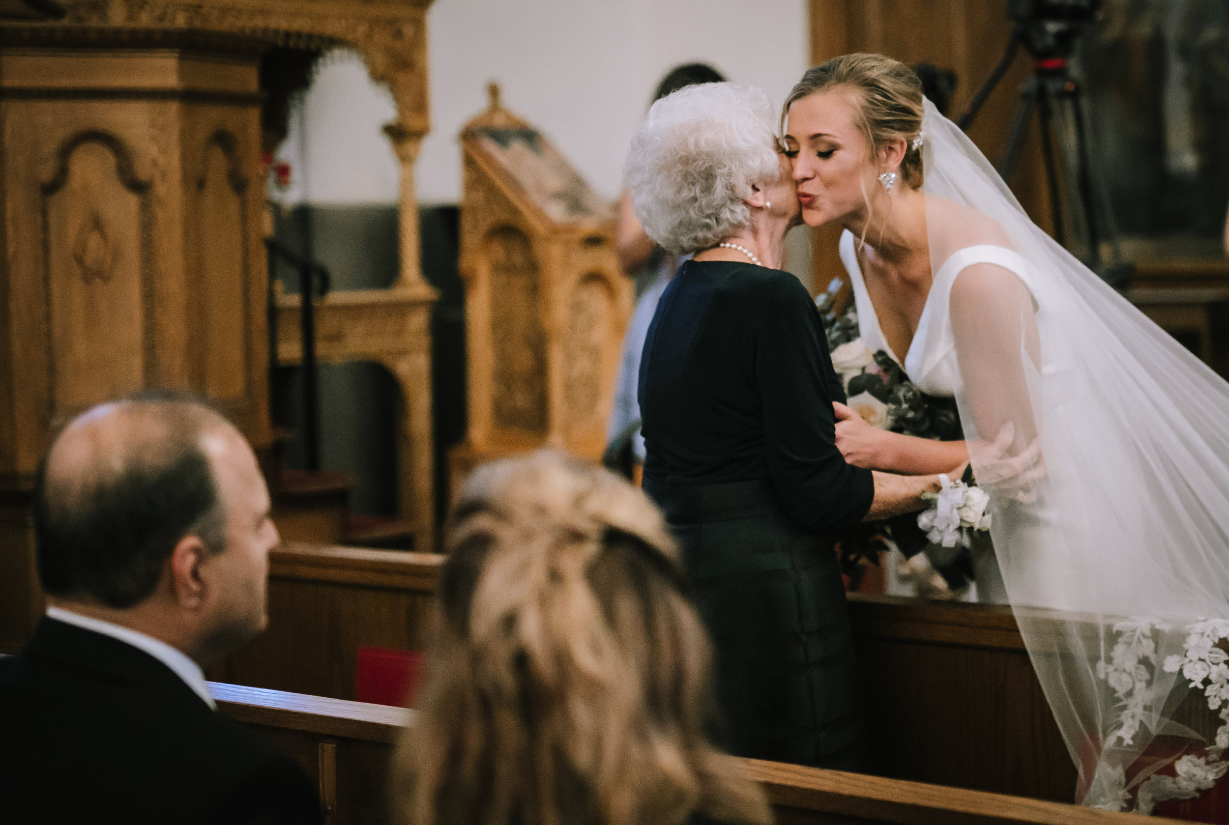 Bride-with-grandma.jpg