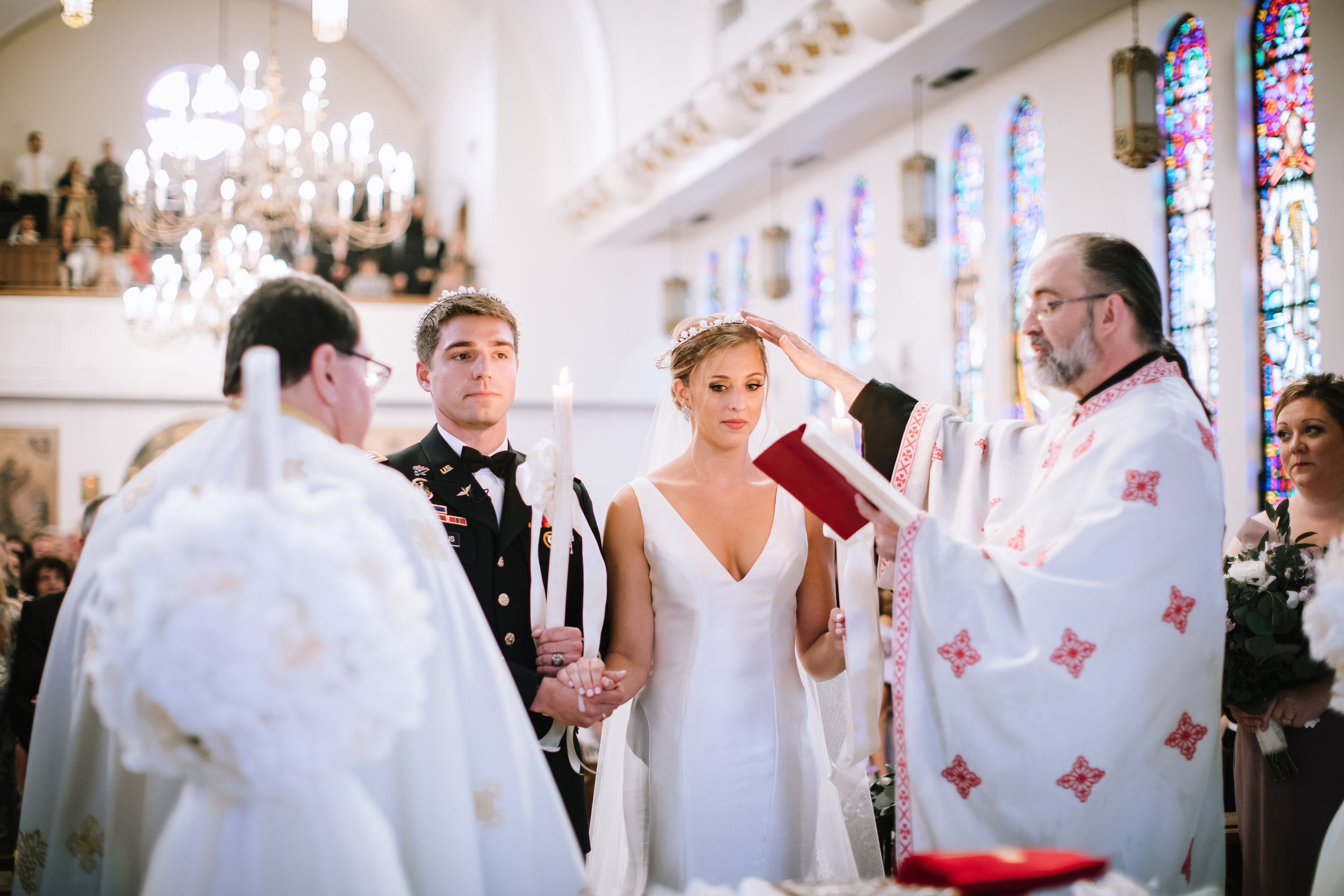 greek-wedding.jpg