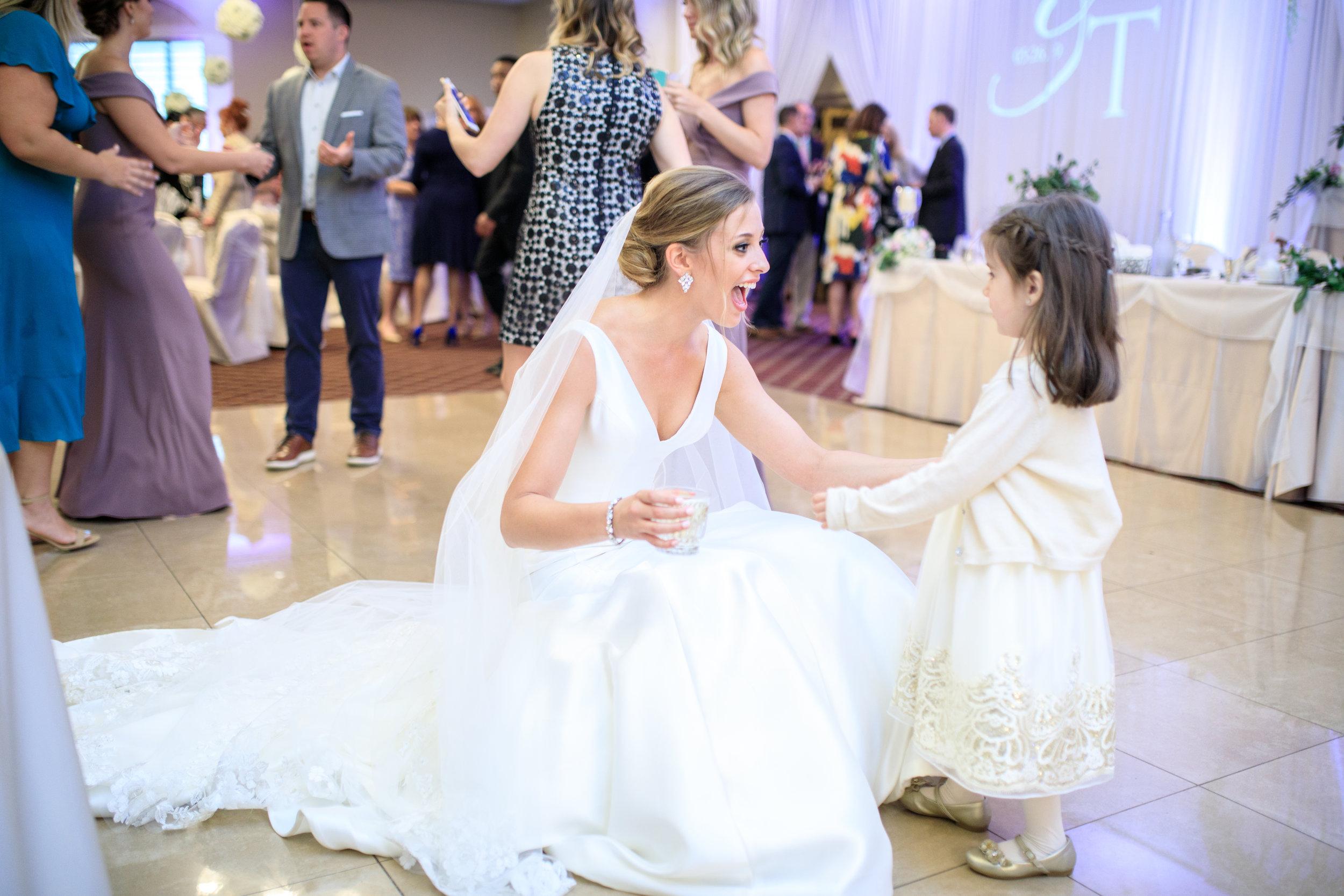 bride-with-flower-girl.jpg