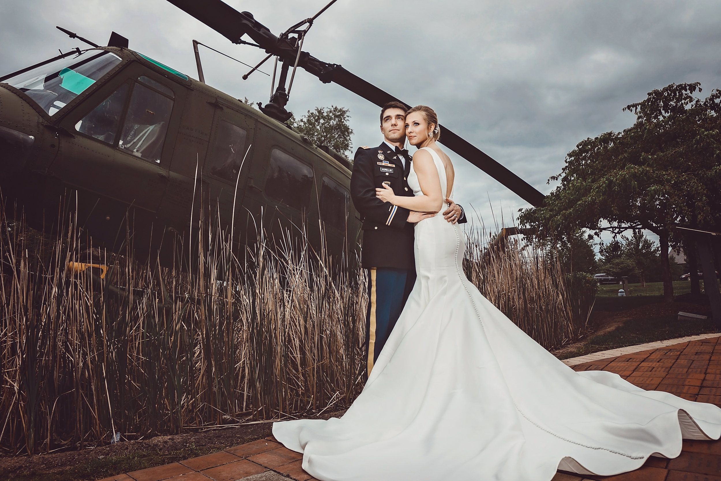 Bride-and-groom-helicopter.jpg