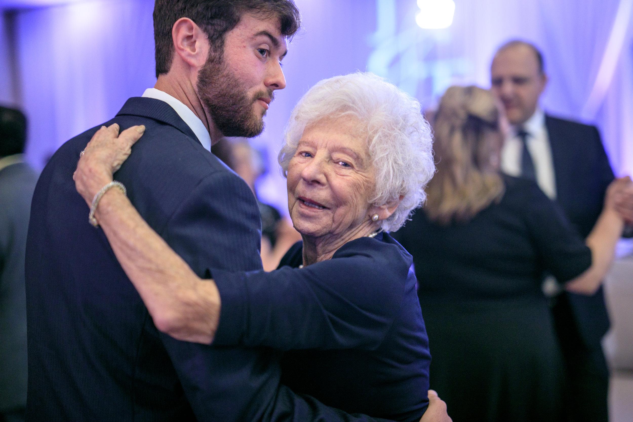 grandma-dancing-at-wedding.jpg