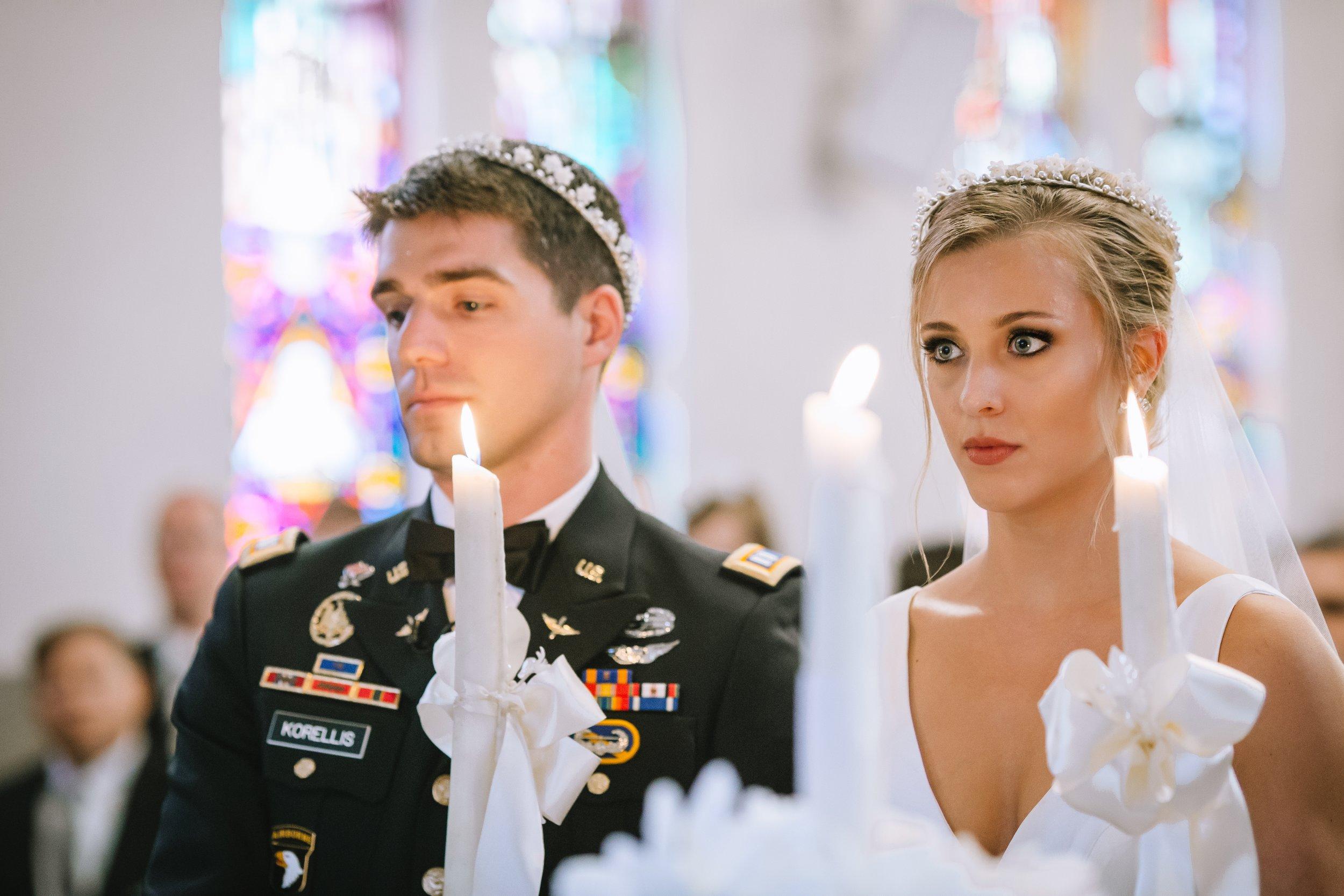 greek-bride-and-groom.jpg