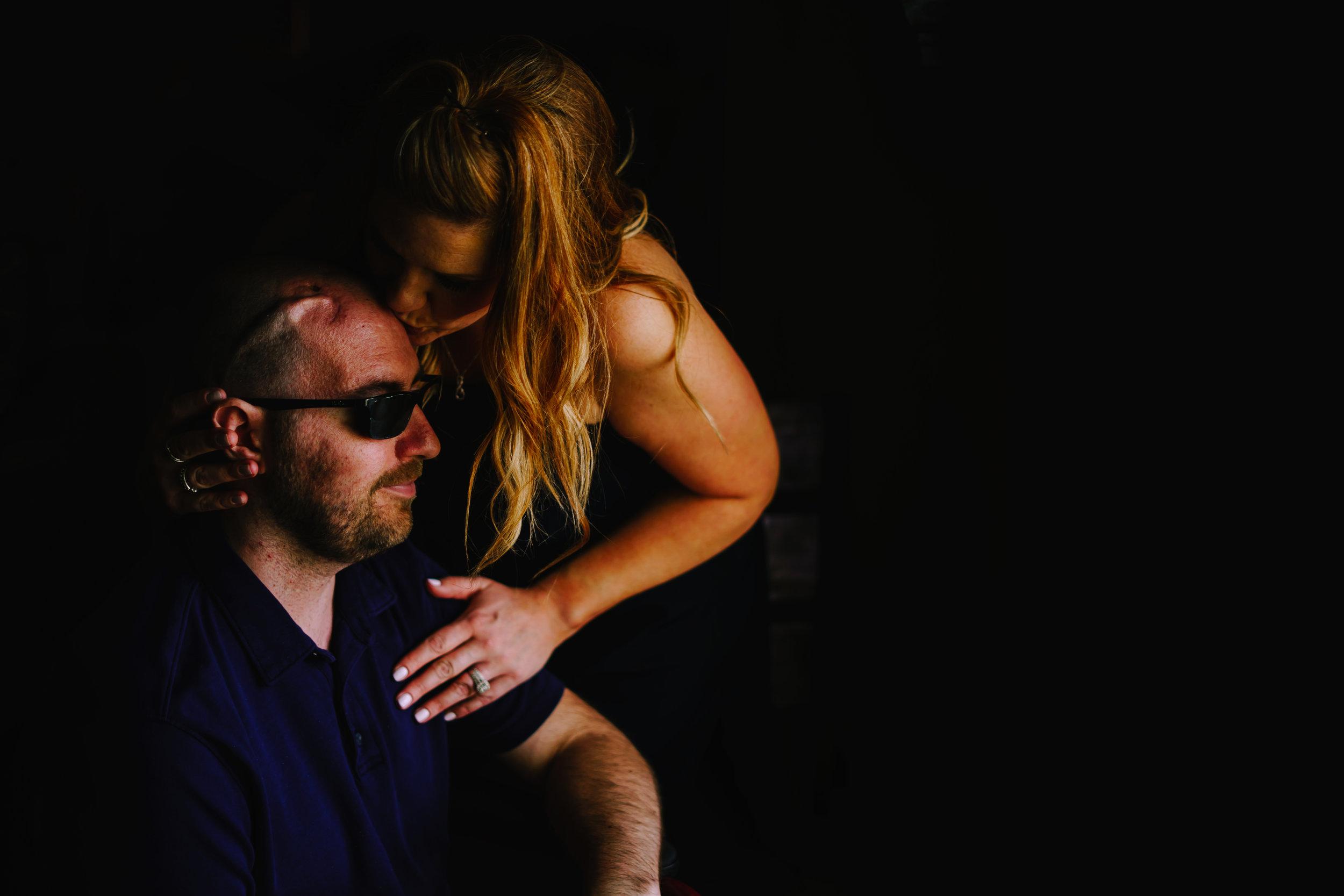 Dan-coghlan-powerful-terminally-ill-photographs-brain-cancer34.jpg