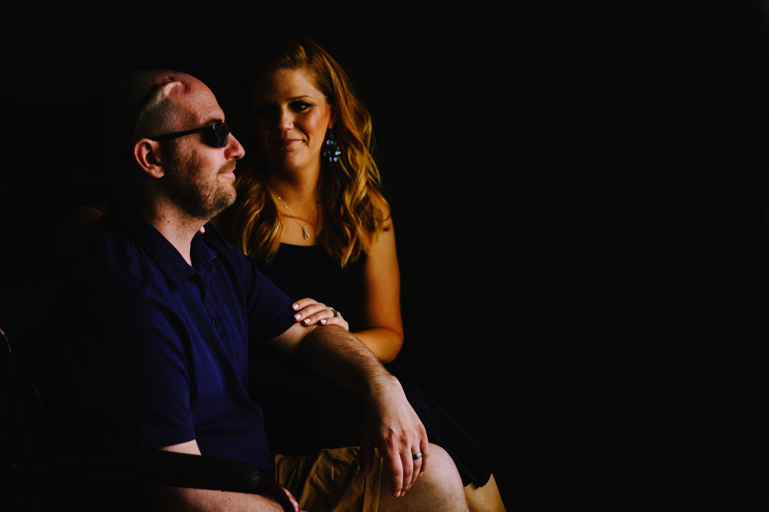 Dan-coghlan-terminally-ill-photographs-brain-cancer31.jpg