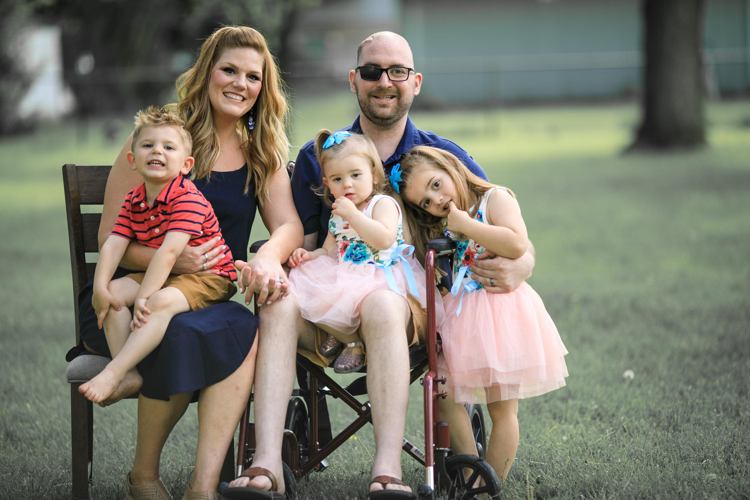 Lisa-and-Dan-coghlan-terminally-ill-photographs-brain-cancer14.jpg