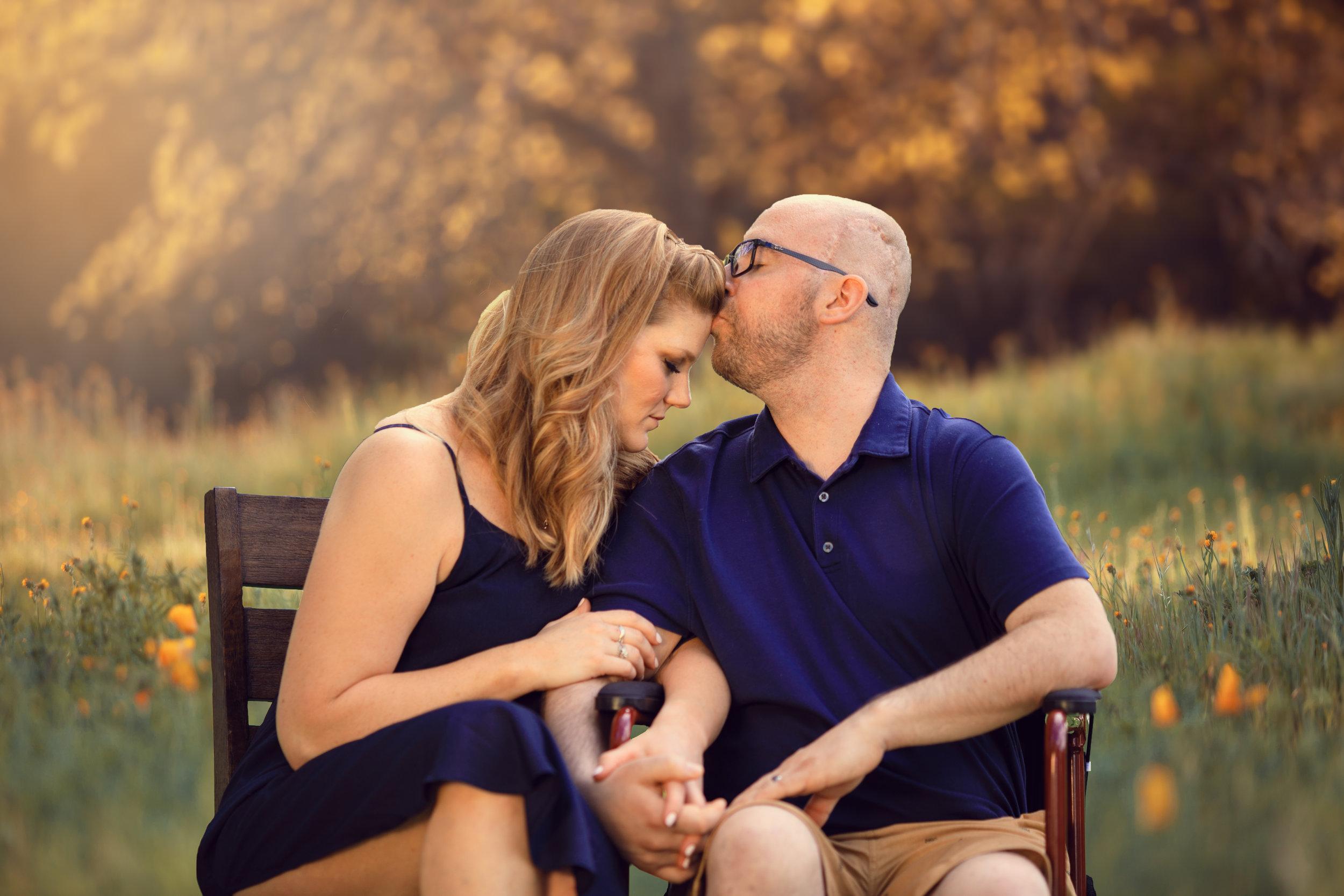 Dan-coghlan-terminally-ill-photographs-brain-cancer35.jpg