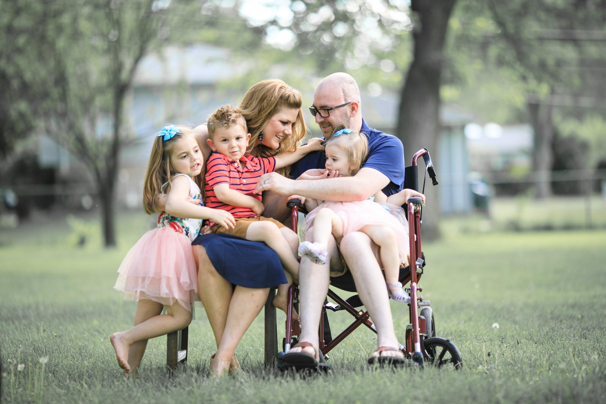 Dan-coghlan-terminally-ill-photographs-brain-cancer13.jpg