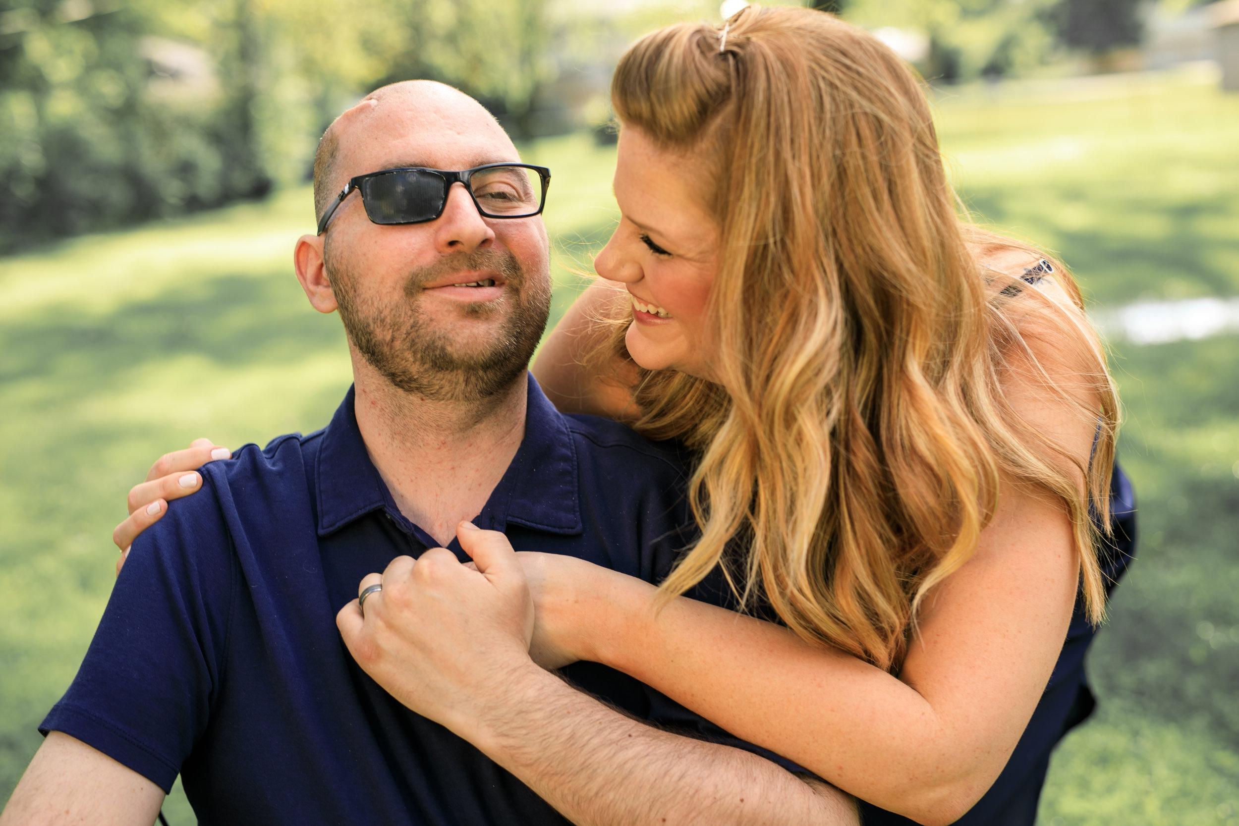 Dan-coghlan-terminally-ill-photographs-brain-cancer15.jpg
