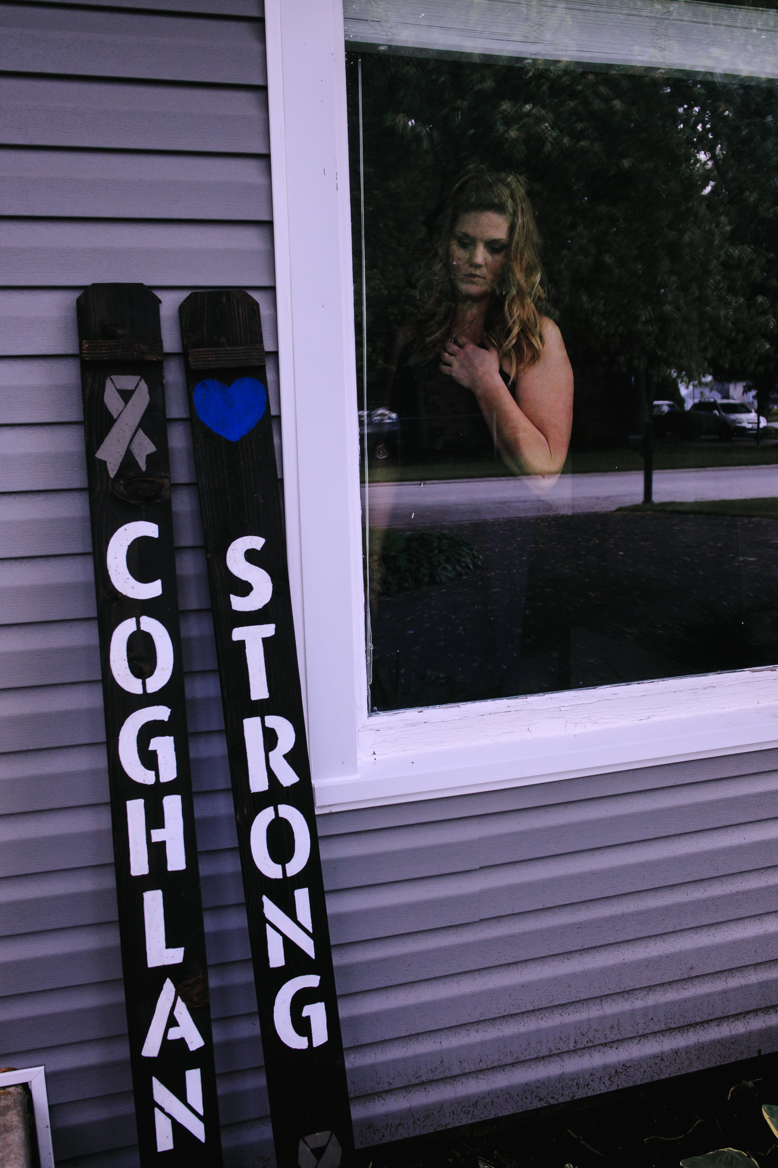 Dan-coghlan-terminally-ill-photographs-brain-cancer19.jpg