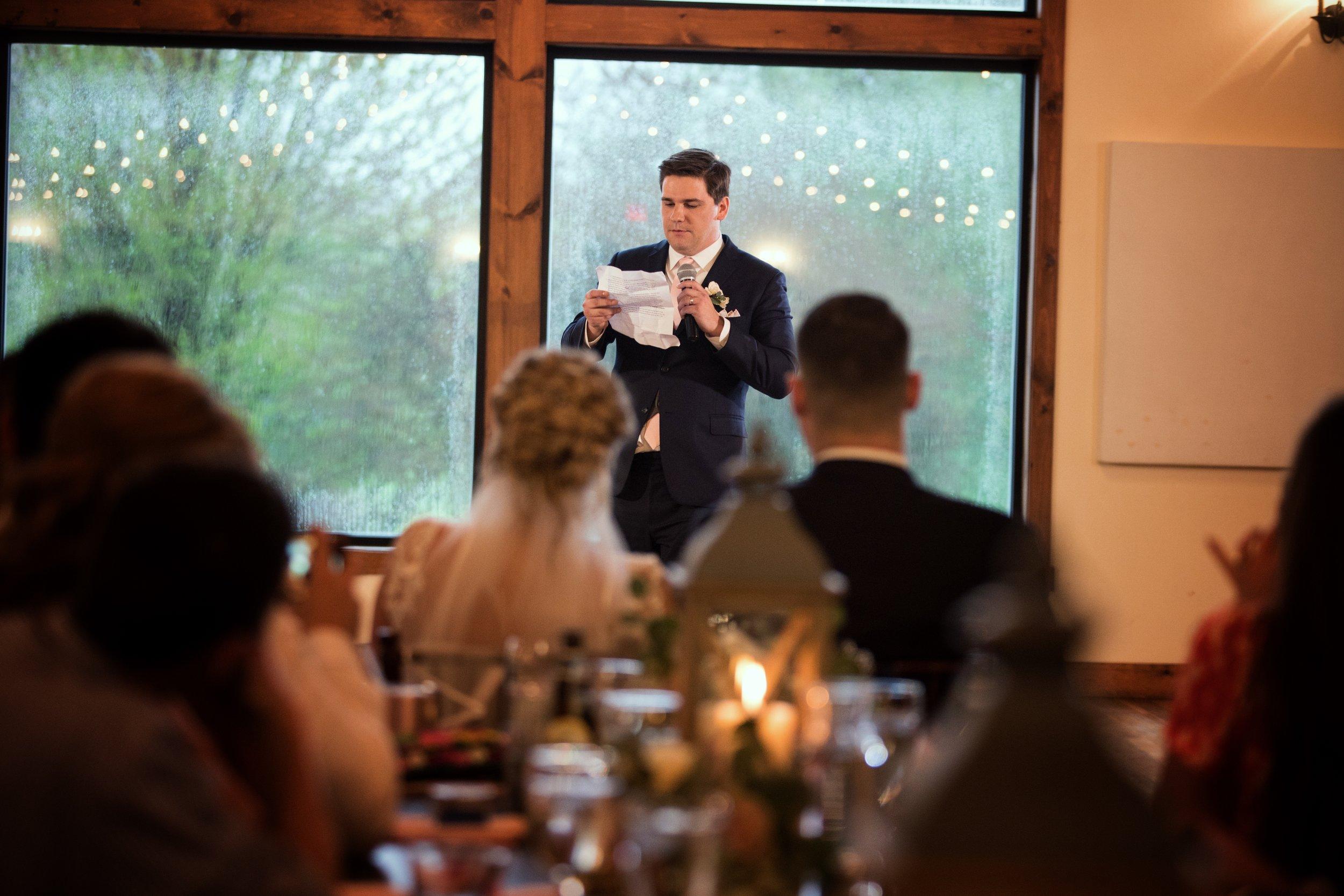 best-man-wedding-day-speech-at-the-barn-at-hornbaker-gardens.jpeg