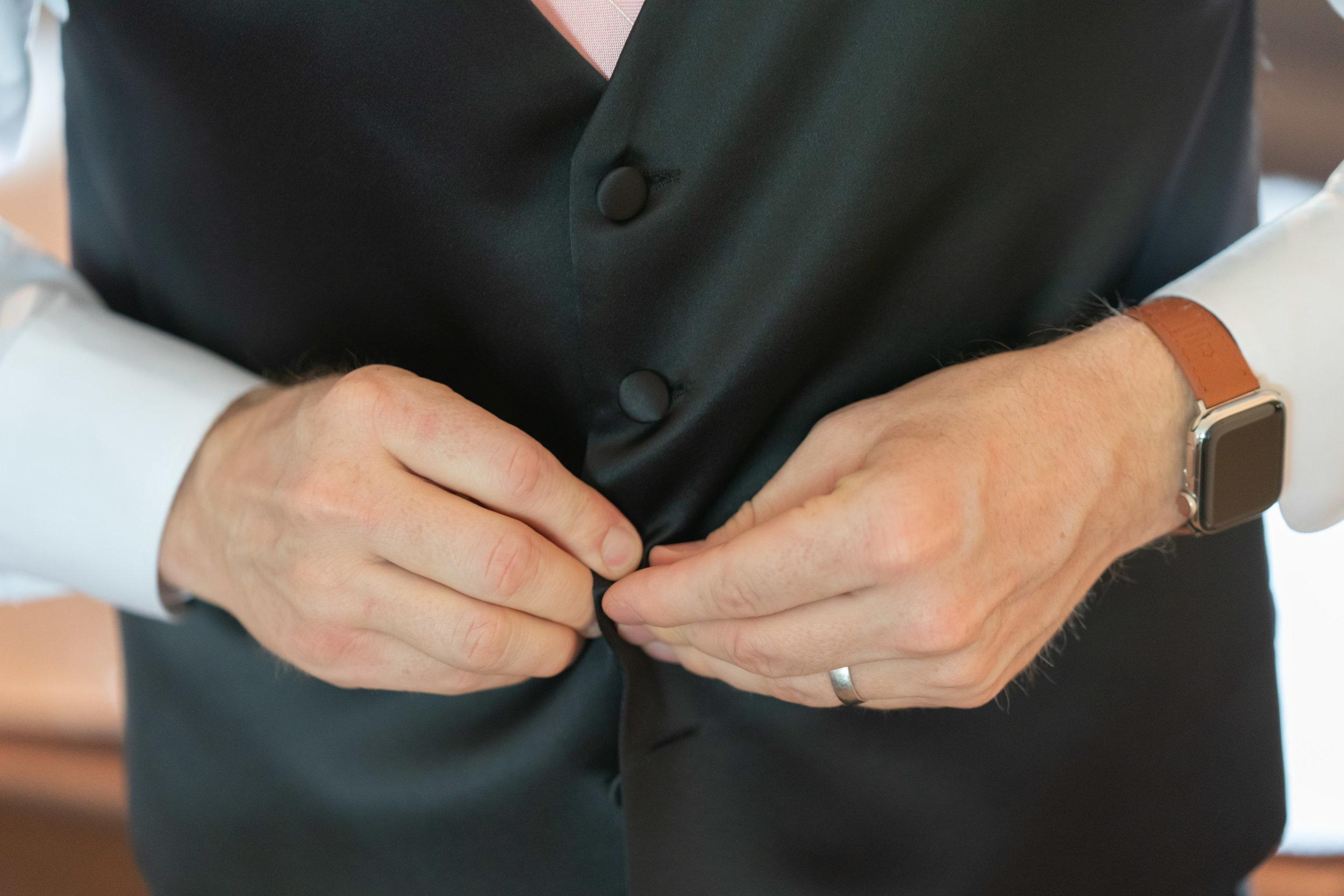 wedding-groom-getting-ready-button-vest-detail.jpg