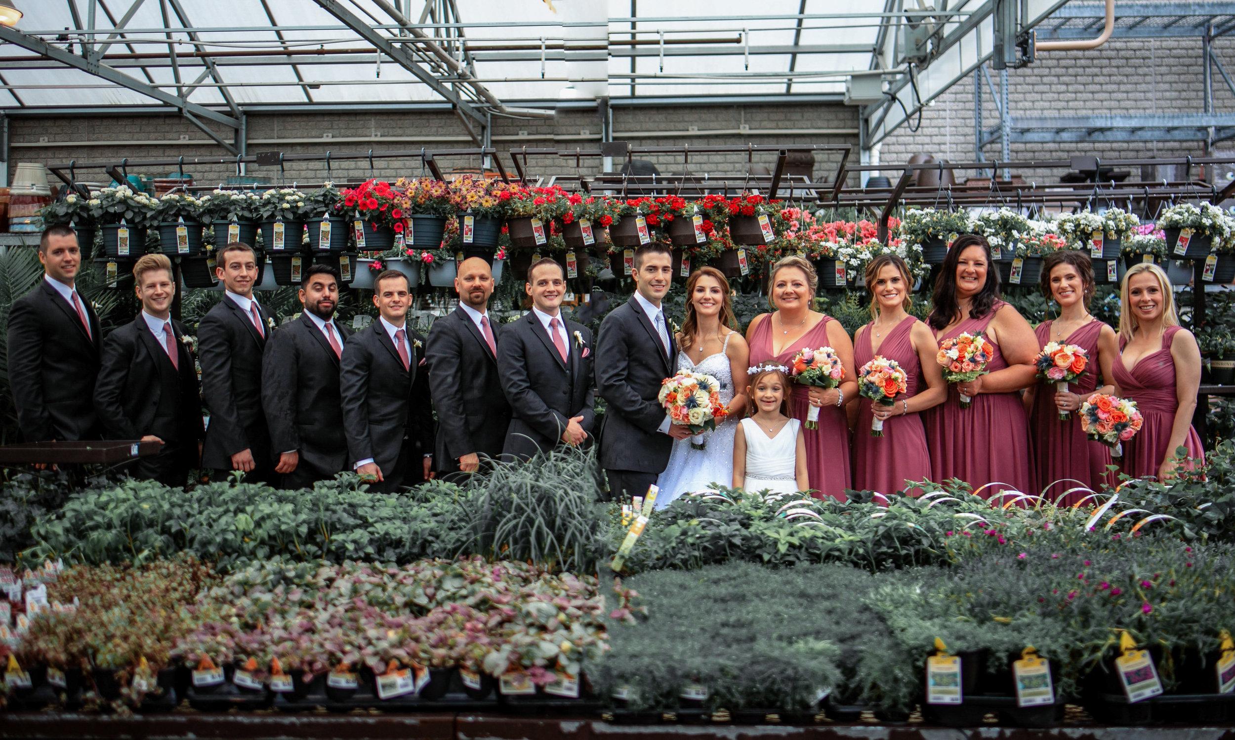Wedding-couple-takes-photos-at-lowes-hardware-due-to-rain29.jpg