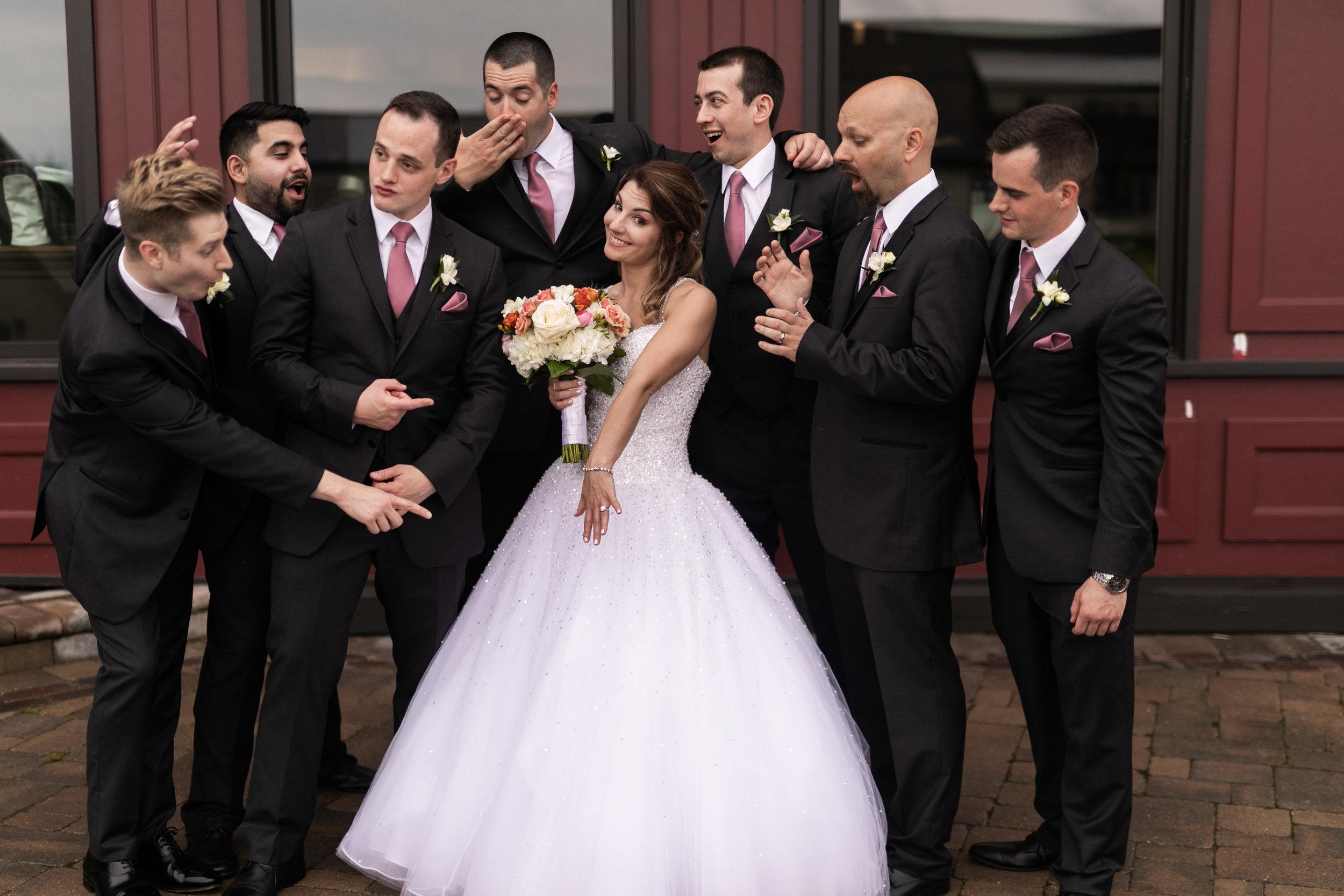 Wedding-couple-takes-photos-at-lowes-hardware-due-to-rain5.jpg