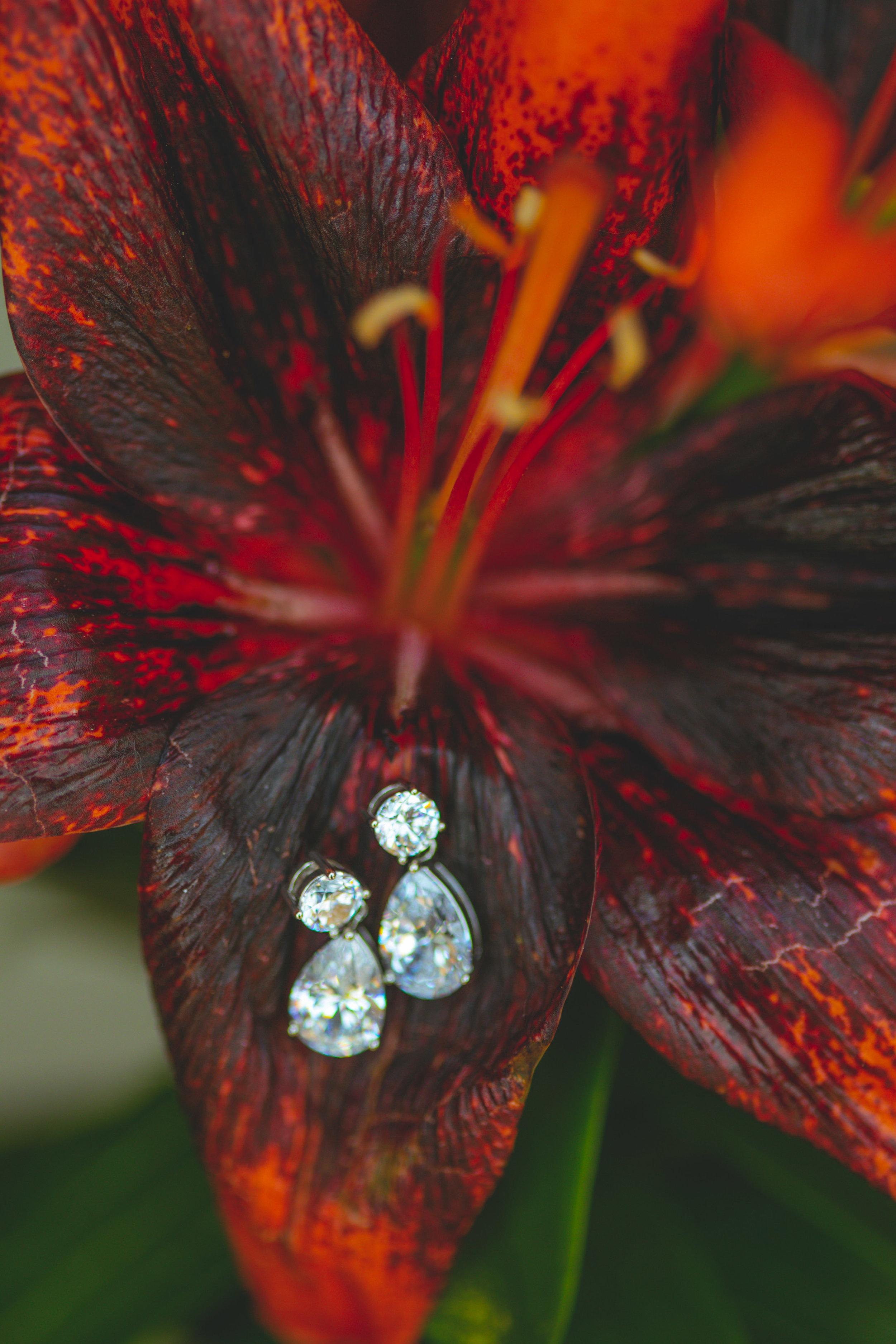 silver-lake-orland-park-wedding1.jpg