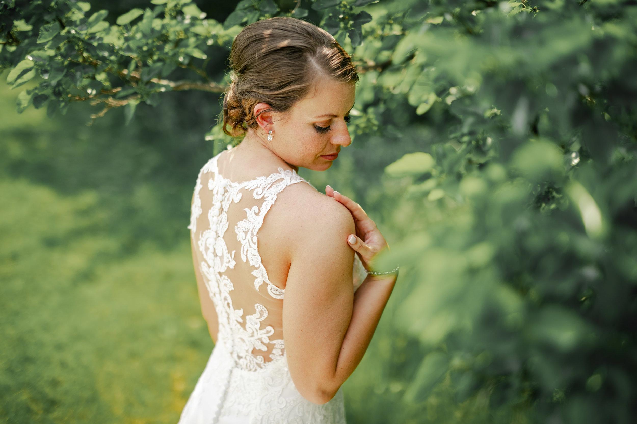 silver-lake-orland-park-wedding9.jpg