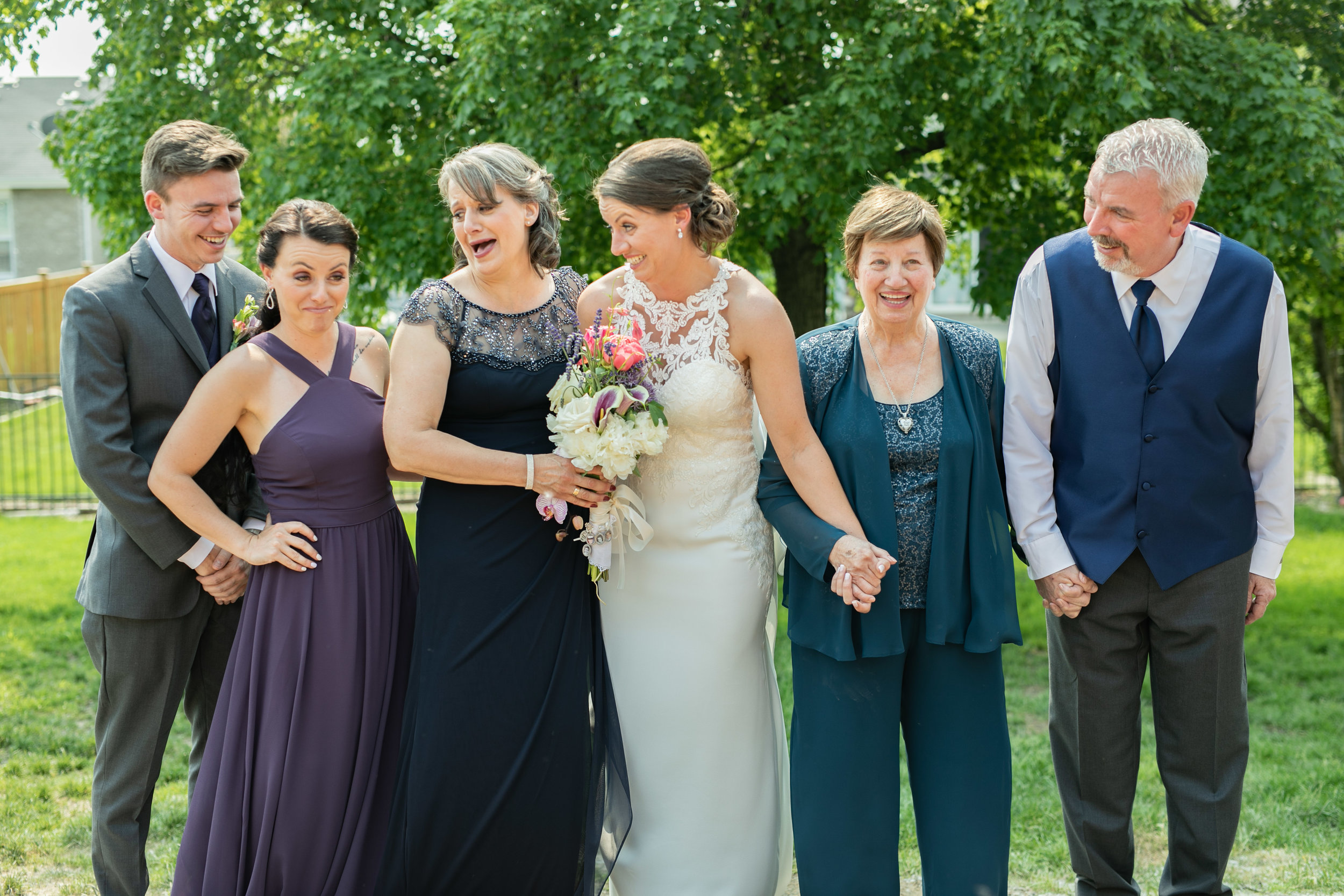 silver-lake-orland-park-wedding17.jpg