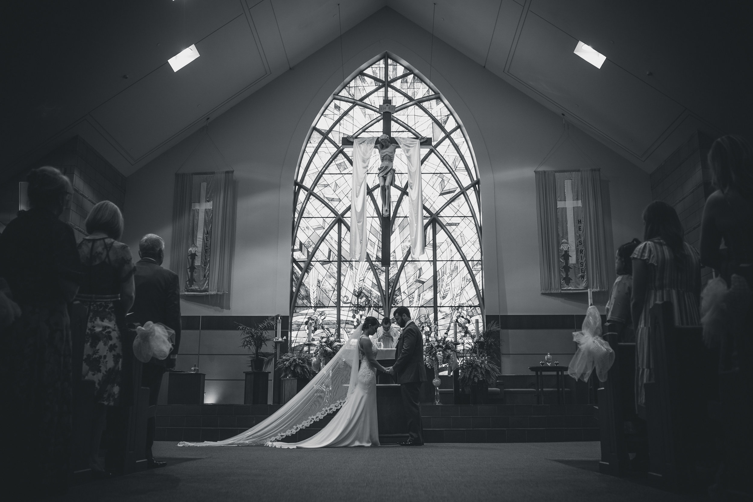 silver-lake-orland-park-wedding25.jpg
