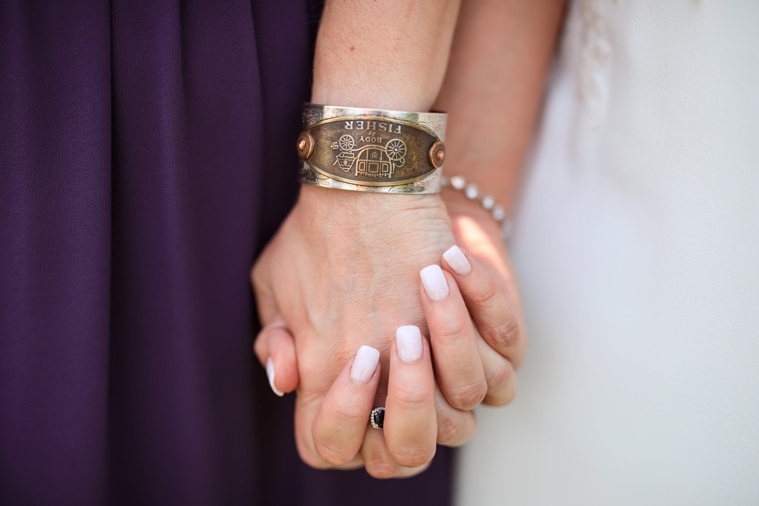 silver-lake-orland-park-wedding52.jpg