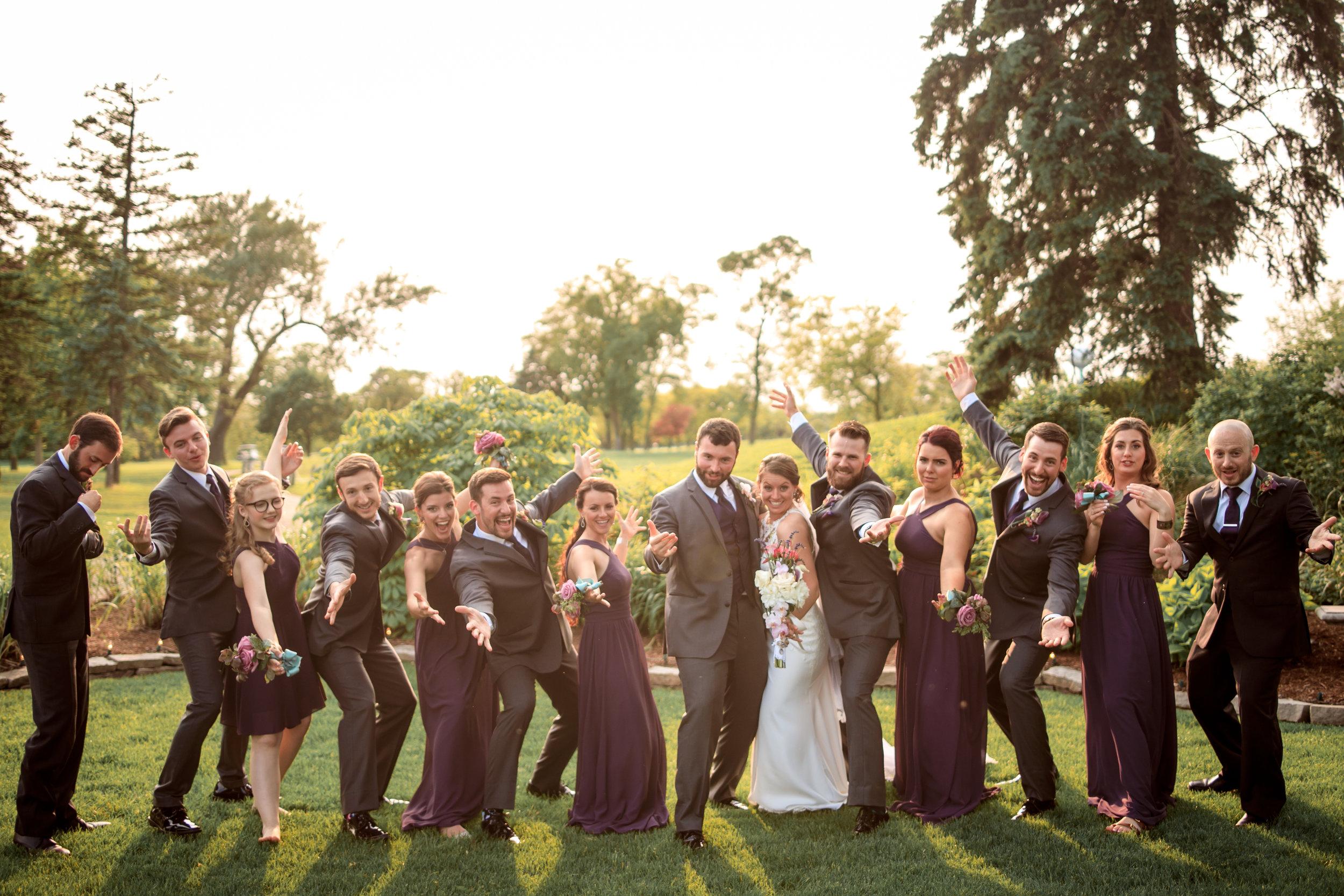 silver-lake-orland-park-wedding60.jpg