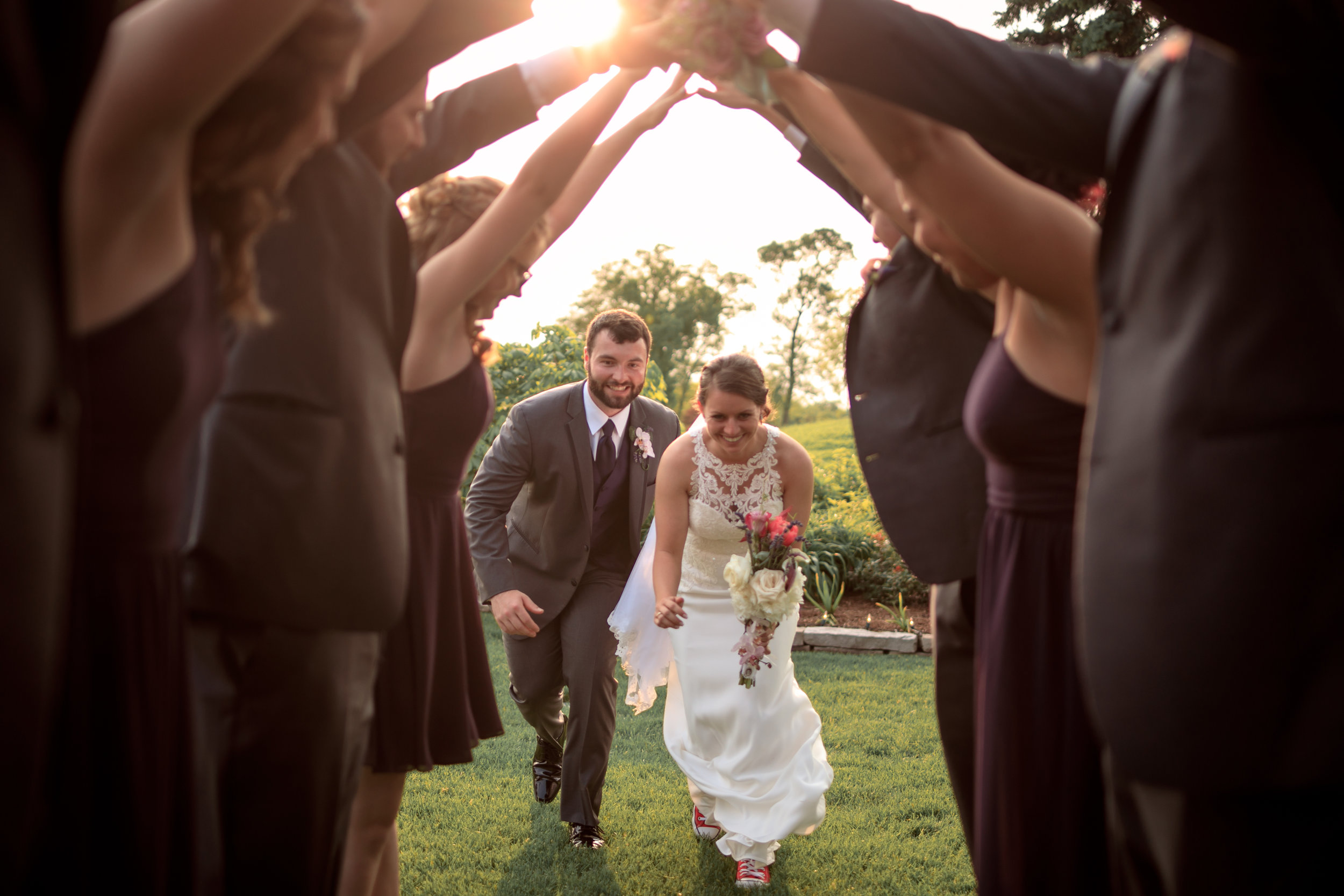 silver-lake-orland-park-wedding61.jpg