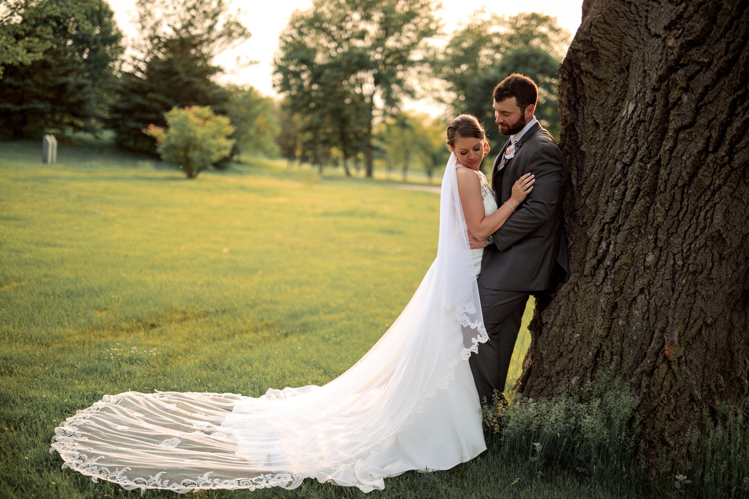 silver-lake-orland-park-wedding65.jpg