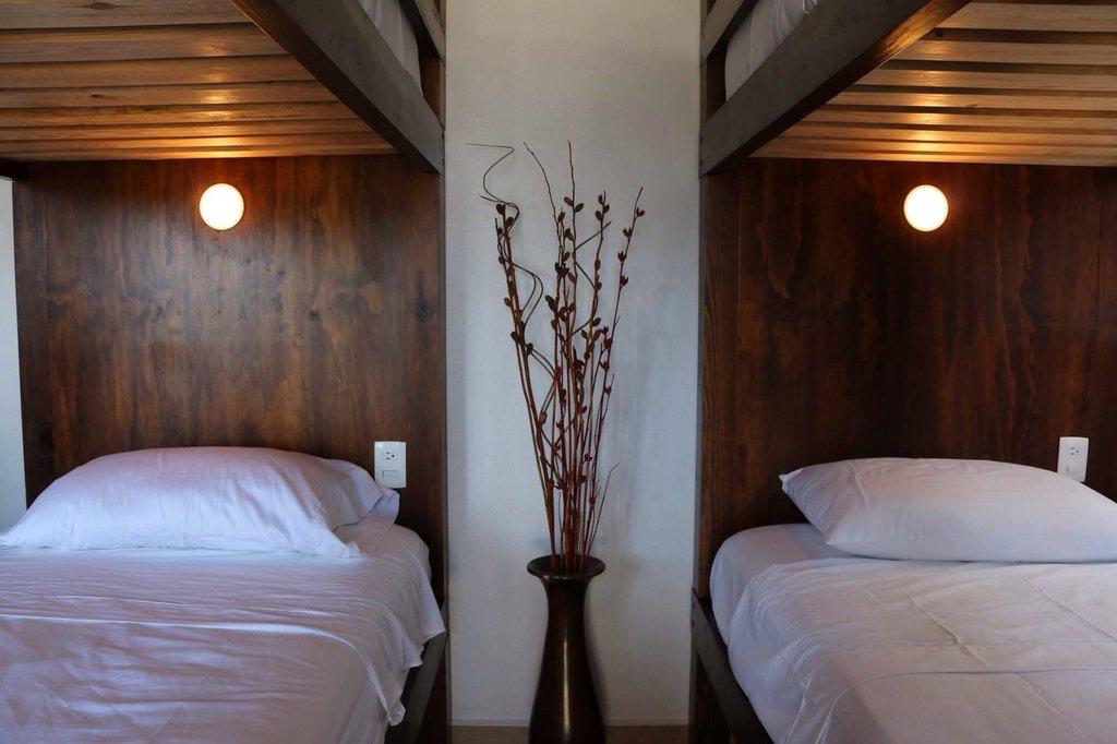 lush-hostel.jpg