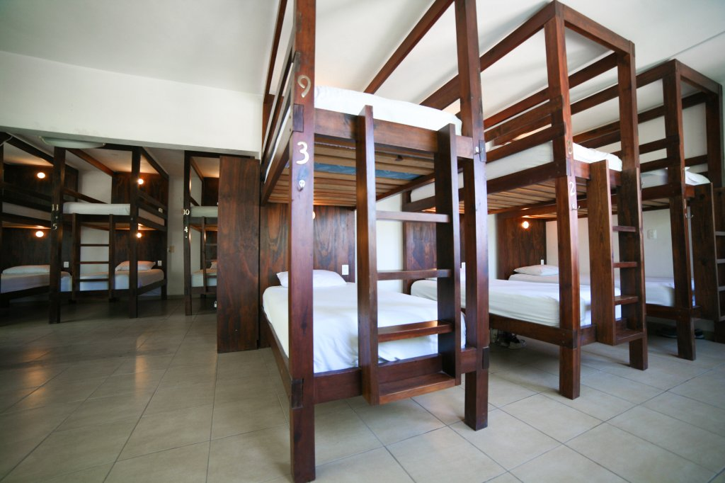 dorm-3-12-bed-dorm.jpg