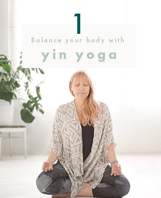 benefits of yin yoga.png