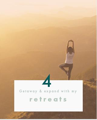 Natural-wellness-retreats.png