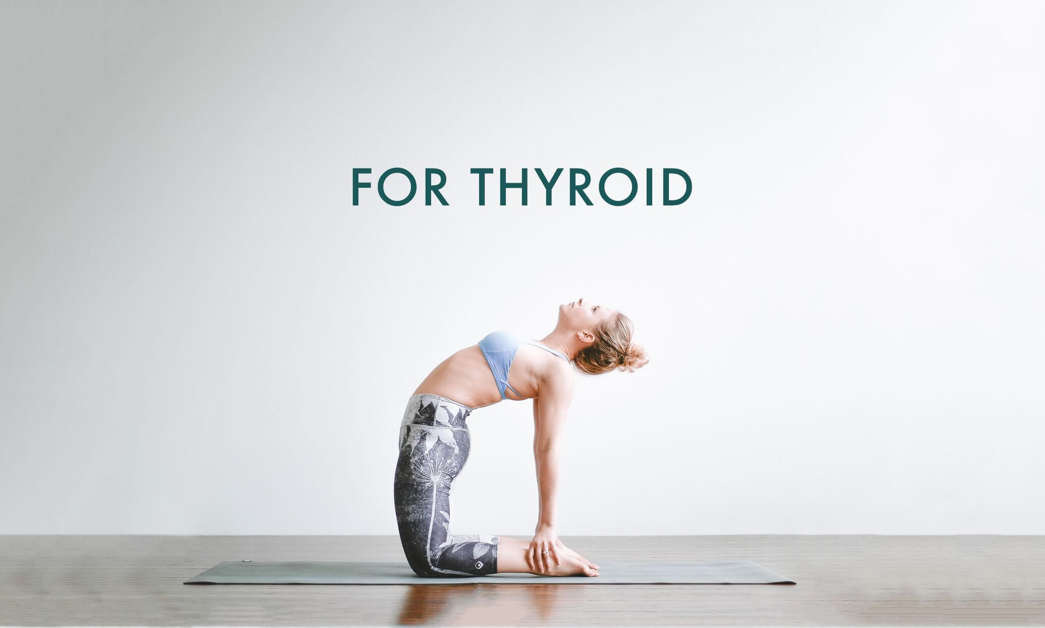 yin yoga body balance for thyroid balance -camel.jpg