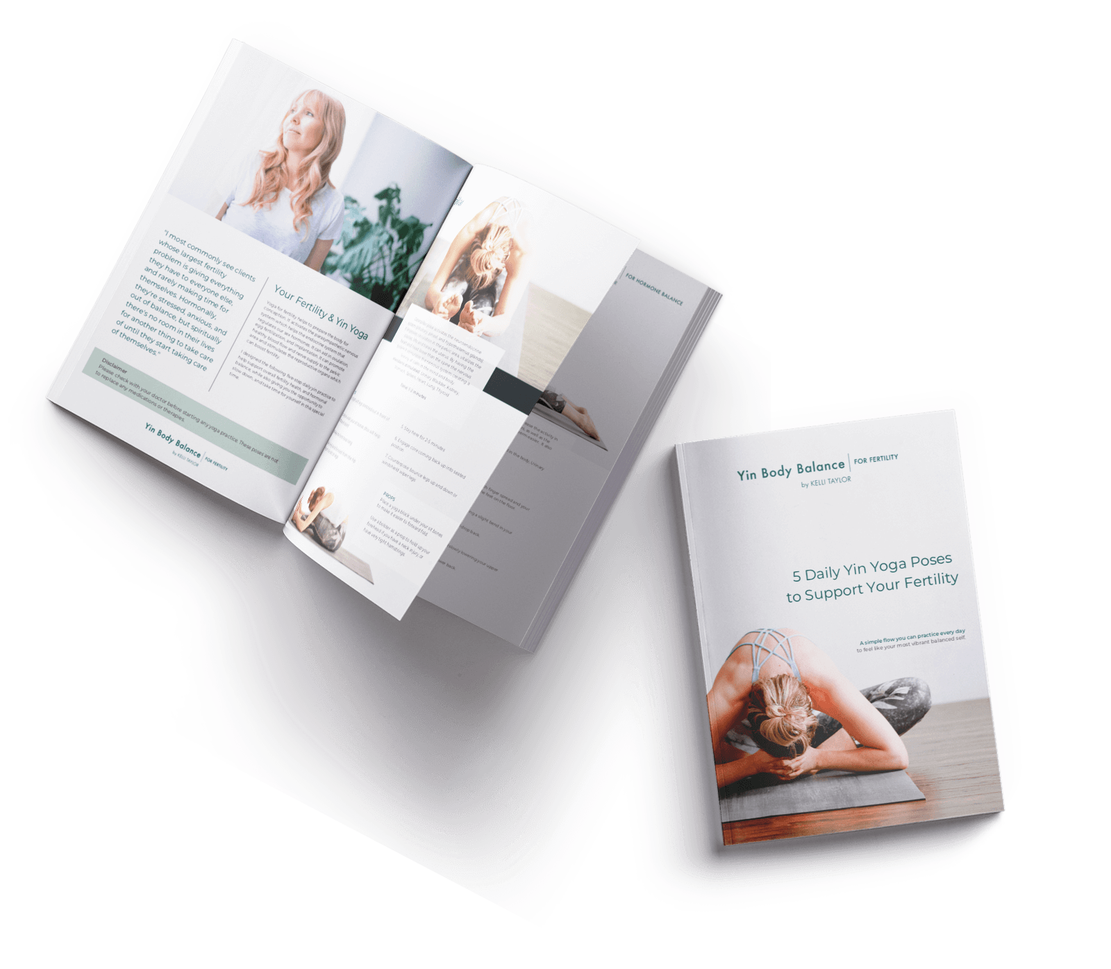 free-yin-yoga-sequence-for-fertility.png