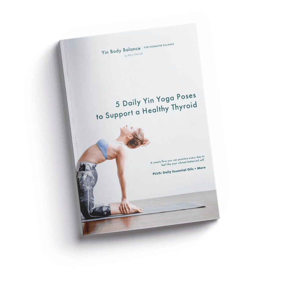 5-daily-yin-yoga-poses-healthy-thyroid.png