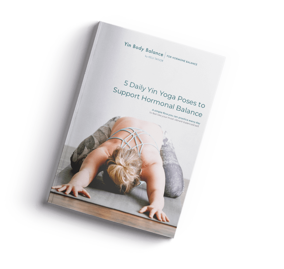 5-daily-yin-yoga-poses-hormonal-balance.png