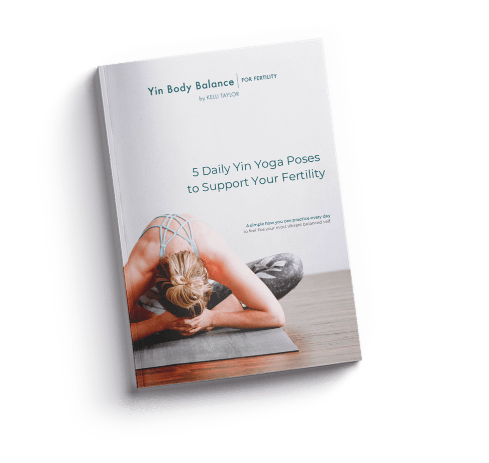5-daily-yin-yoga-poses-fertility.png