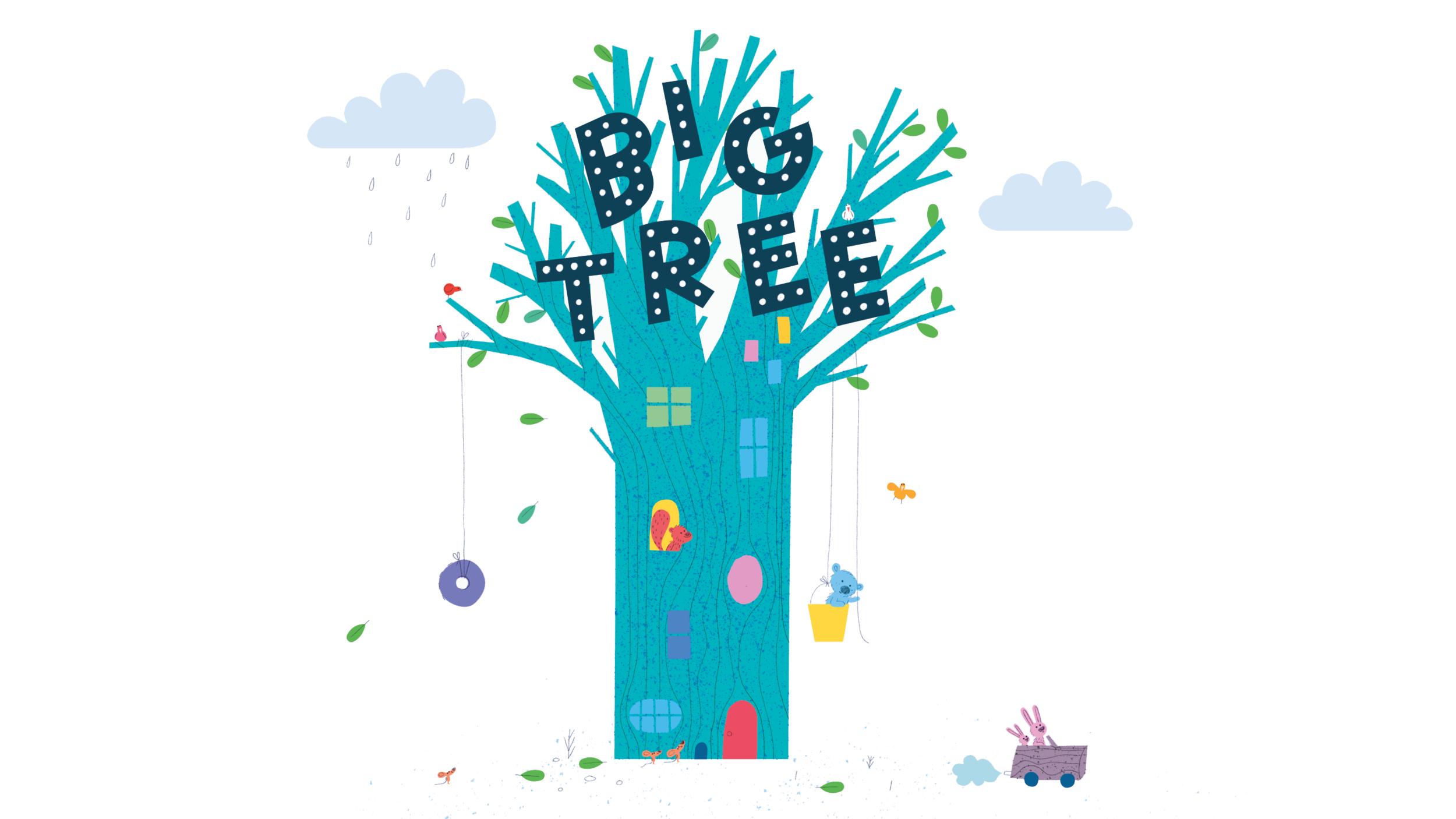 bigtreefinalimage.png