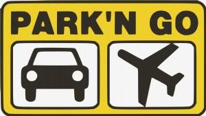 Park'N go -