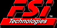 FSI-Technologies-Logo.png