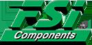 FSI-Components.png