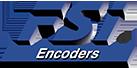 fsi-encoders-sensors.png