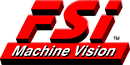 FSI-MV.png