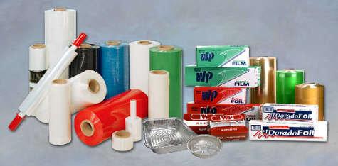 Western Plastics.jpg