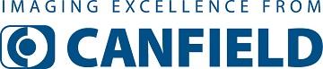 Canfield logo CMYK 360 x 77px.jpg