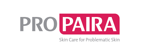 ProPaira logo sized.png